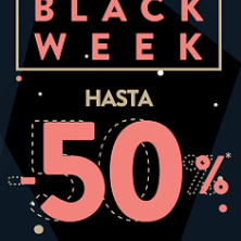 Black Friday Calzedonia
